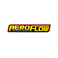 AEROFLOW PERFORMANCE