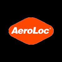 AEROLOC