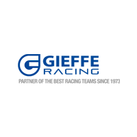 GIEFFE RACING