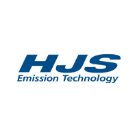 HJS EMISSION TECHNOLOGY