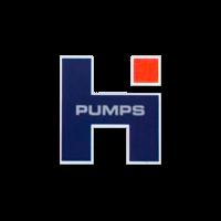 H PUMPS