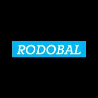 RODOBAL