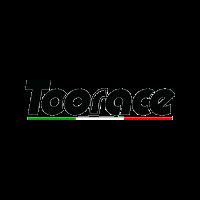 TOORACE