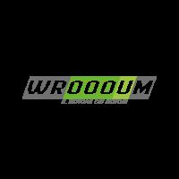 WROOOUM